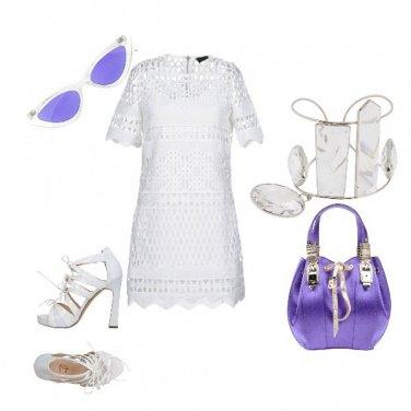 Outfit Bon Ton #6486