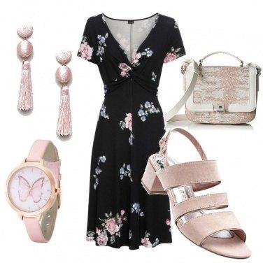 Outfit Bon Ton #6487