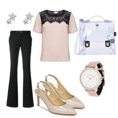 Outfit Total look #116002