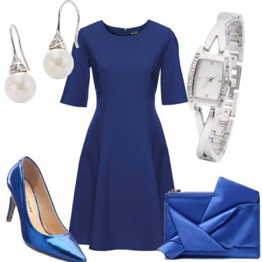 Outfit Bon Ton #6493