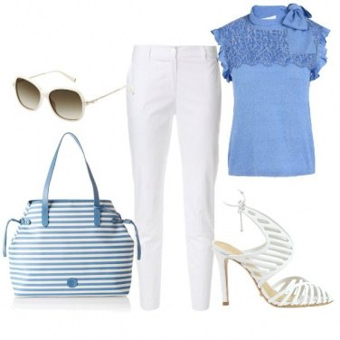 Outfit Trendy #13783