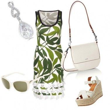 Outfit Bon Ton #6490