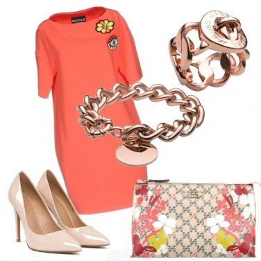 Outfit Catene