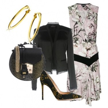 Outfit Total look #116102