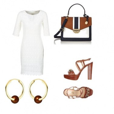 Outfit Trendy #13809