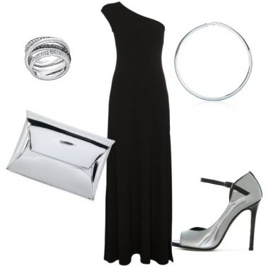 Outfit Specchi