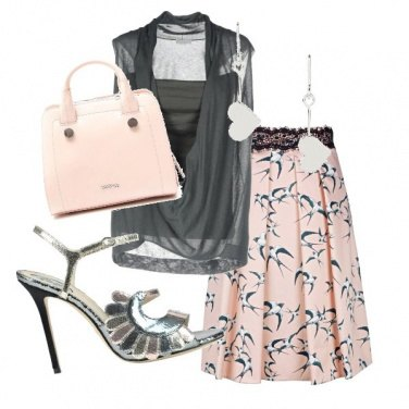 Outfit Total look #116161