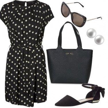 Outfit Bon Ton #6506