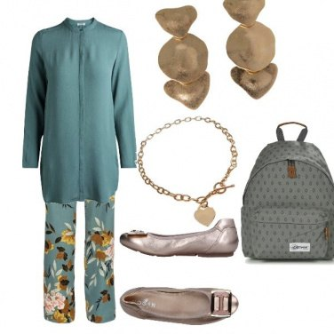 Outfit Basic #8953