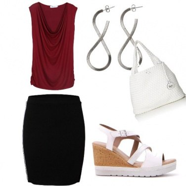 Outfit Total look #116180