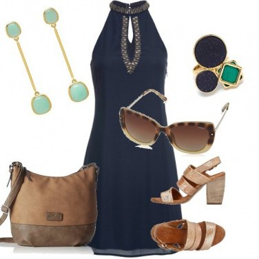 Outfit Total look #116181