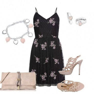 Outfit Total look #116189