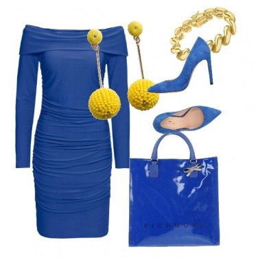 Outfit Total look #116198
