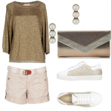 Outfit Trendy #13833