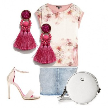 Outfit Trendy #13869