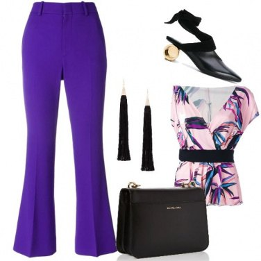 Outfit Trendy #13880