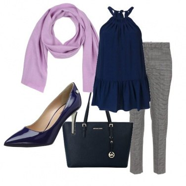 Outfit Total look #116433