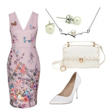 Outfit Total look #116468