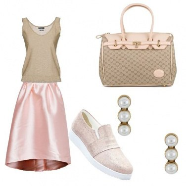 Outfit Trendy #13896