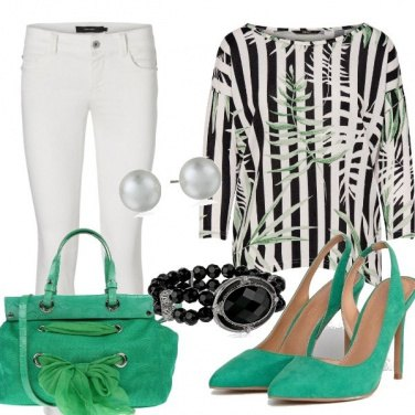 Outfit B1
