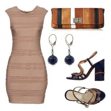 Outfit CMPS Accipicchia