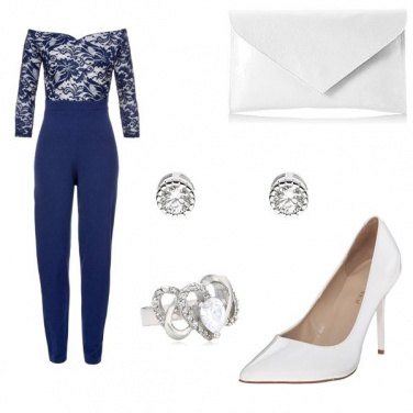 Outfit Chic#3243
