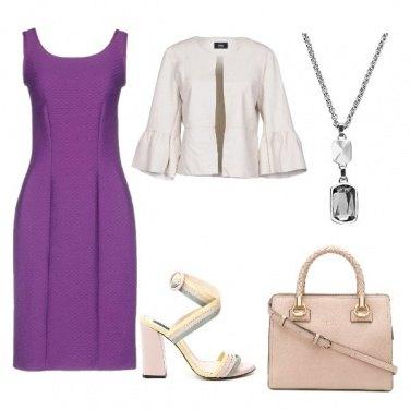 Outfit Bon Ton #6543