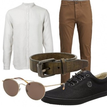 Outfit Trendy #1088
