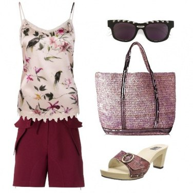 Outfit Basic #9004