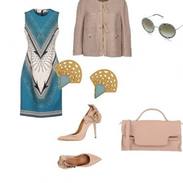 Outfit Total look #116660