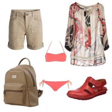 Outfit CMPS Prisincolinesinanciusol
