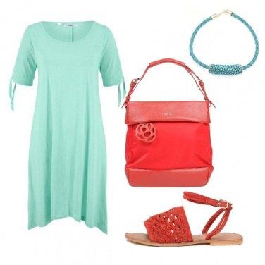 Outfit CMPS Et voila\'
