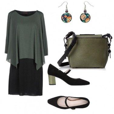 Outfit Bon Ton #6568