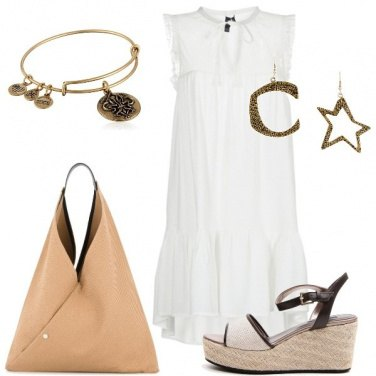 Outfit Basic #9039