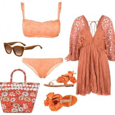 Outfit Trendy #13981