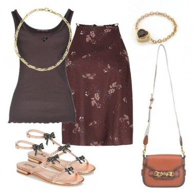 Outfit Total look #116950