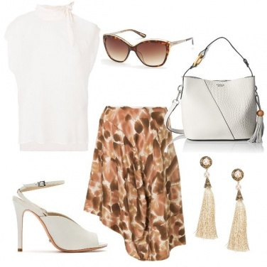 Outfit Trendy #13989