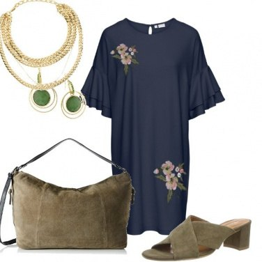 Outfit Total look #116961