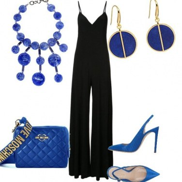 Outfit Total look #116987
