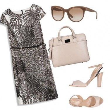 Outfit Bon Ton #6592