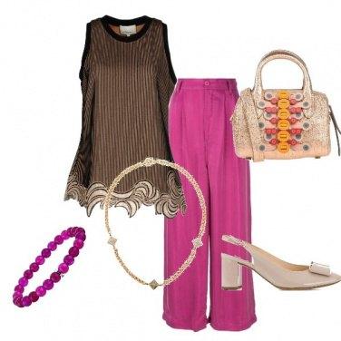Outfit Bon Ton #6593