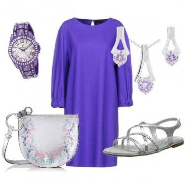 Outfit Bon Ton #6594