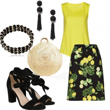 Outfit Tofly_sicilia