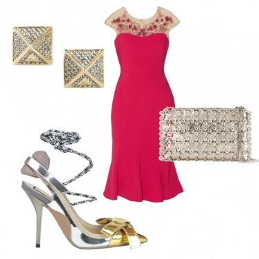 Outfit Total look #117106