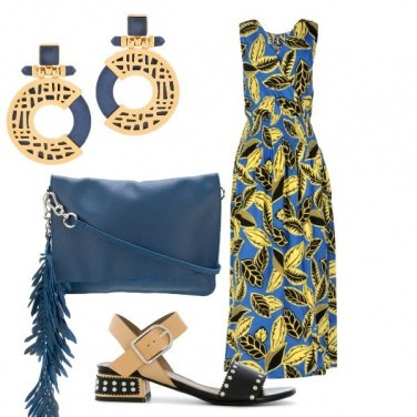Outfit Total look #117108