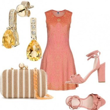 Outfit Total look #117110
