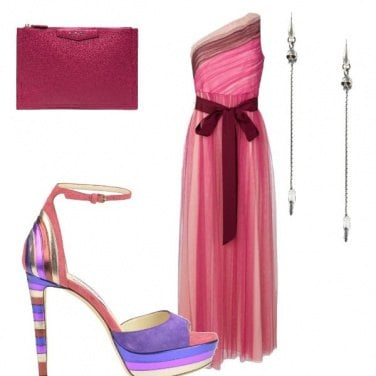 Outfit Total look #117111