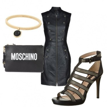 Outfit Total look #117112