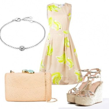 Outfit Total look #117113