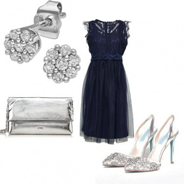 Outfit Total look #117136